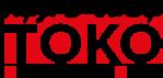 Toko Hoogeveen