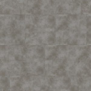 Concrete dryback Blue Grey