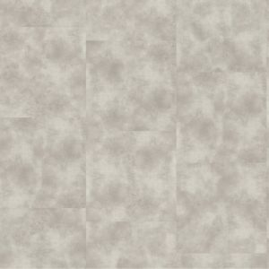 Concrete dryback Off Grey