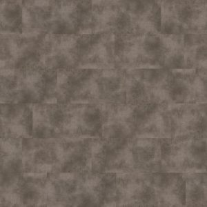 Concrete dryback Mid Grey