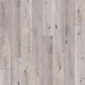 Essenzo SRC Light Grey