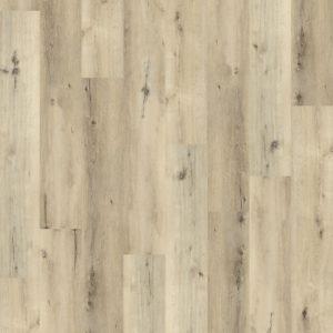 Essenzo SRC Light Oak