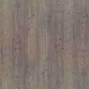 Estada/Superior Grey Pine