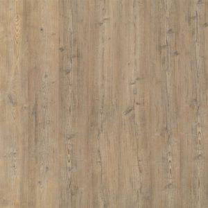 Estada/Superior Light Pine