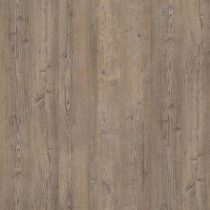 Estada/Superior Smoky Pine