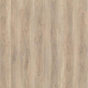 Famosa Light Oak