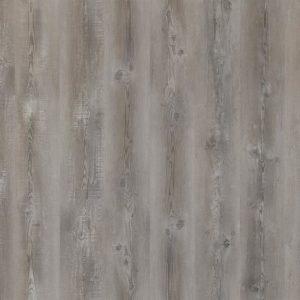 Merano Grey
