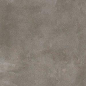 Piazzo dryback Warm Grey