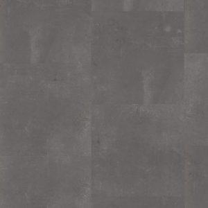 Piero dark grey