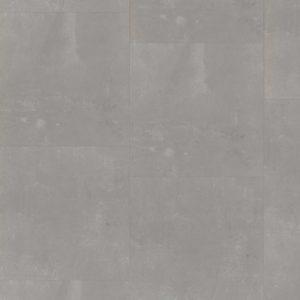 Piero light grey