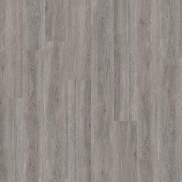 Robusto dryback Grey Oak