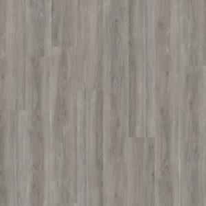 Robusto SRC Grey Oak