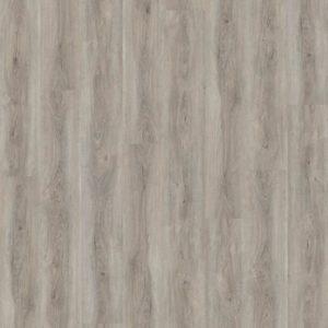 Robusto SRC Light Grey