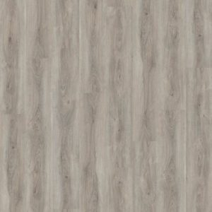 Robusto dryback Light Grey
