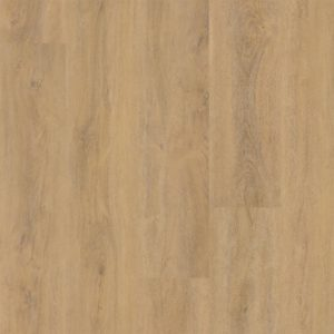 Robusto SRC Natural Oak