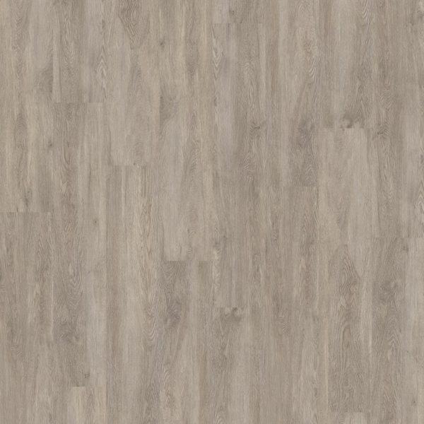 Supremo light grey