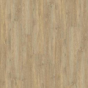 Supremo Natural Oak