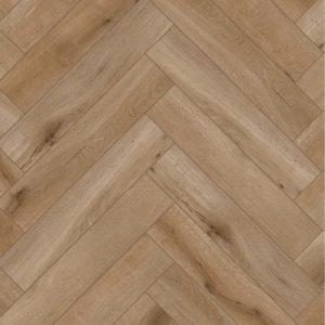 Callisto Visgraat 4202 Natural Oak