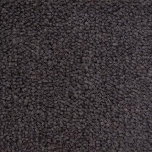 Charmant Graniet 0210