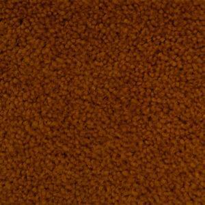 Charmant Oranjerood 0325