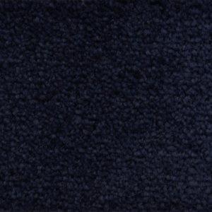 Charmant Nachtblauw 0794