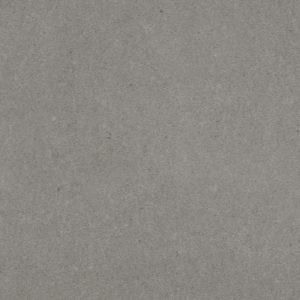 Baroso SRC Light Grey