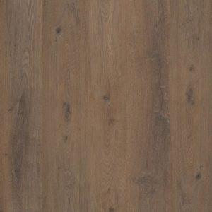 Sarenza SRC Antique Oak