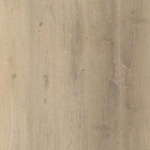 Sarenza SRC Light Oak