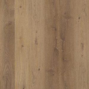 Sarenza SRC Natural Oak