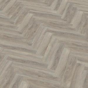 Spigato dryback Light Grey