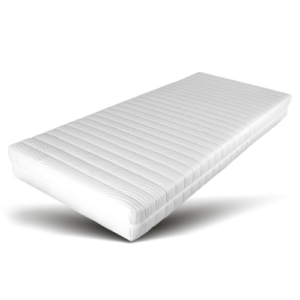 Matras Vital pocket koudschuim