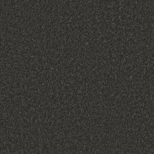 Austin 0240 diepzwart
