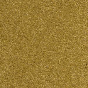 Aurora Vivendi goudgeel 0821