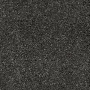 Aurora Vivendi graniet 0210