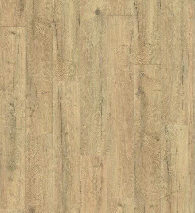 Classic C-2076 Rioja Oak Natural