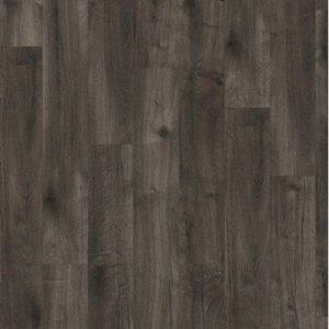 Classic C-2078 Rioja Oak Grey