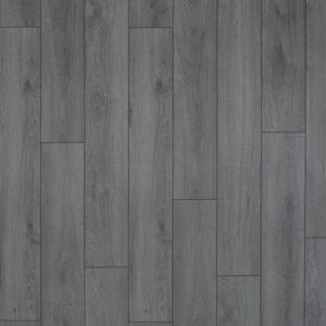 Coyote 3532 Millenium Oak Grey