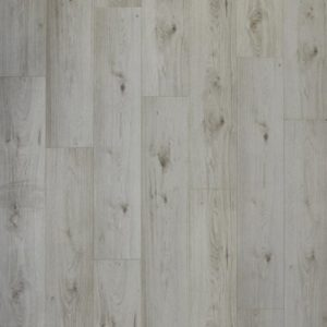 Falco 3516 Millenium Oak White