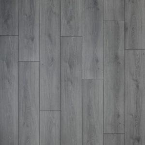 Falco 3532 Millenium Oak Grey