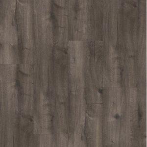 Kingsize Rioja Oak Grey K-2078