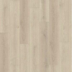 Panthera 2831 Helsinki Oak