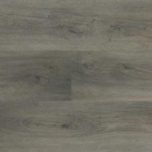Charente XL 5357 Eiken grijs gerookt