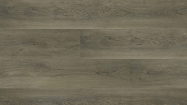 Charente Xl 5359 Eiken grijs dubbel gerookt