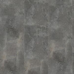 VS1610 stone/concrete