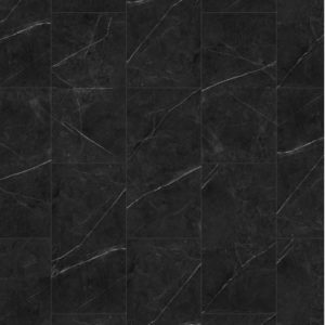 Grande 4503 Dryback Marble Black