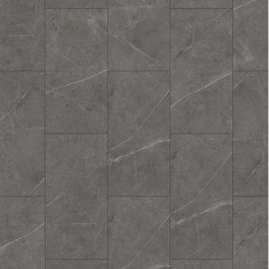 Grande 5500 Rigid Click Marble Grey