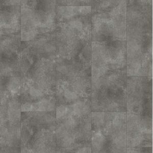 Grande 5501 Rigid Click Concrete Antra