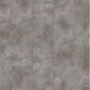 Grande 5502 Rigid Click Concrete Grey