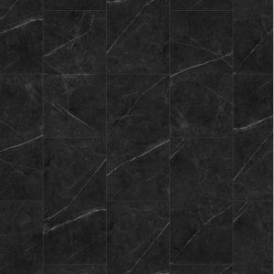 Grande 5503 Rigid Click Marble Black