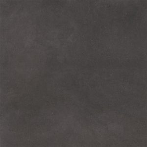 Baroso dryback Anthracite
